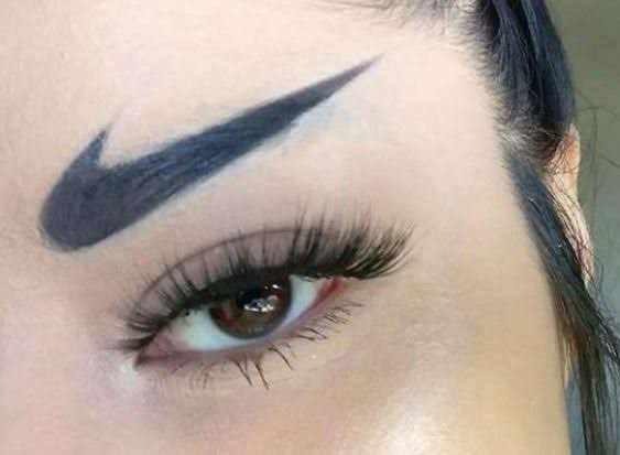 Eye Brow - Len Academy