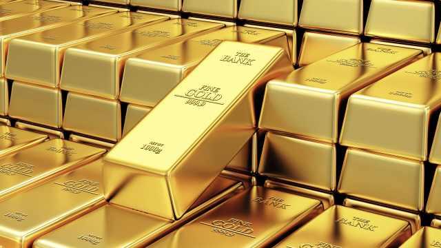 Gold ; Len Academy