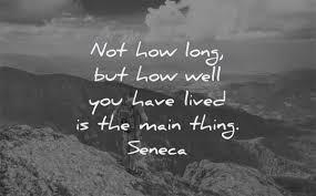 Quote - Len Academy