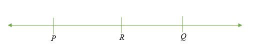 Zero Angle - Len Academy
