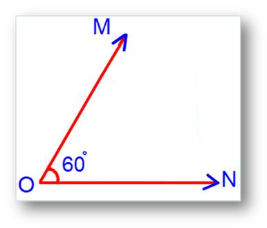 Acute Angle - Len Academy